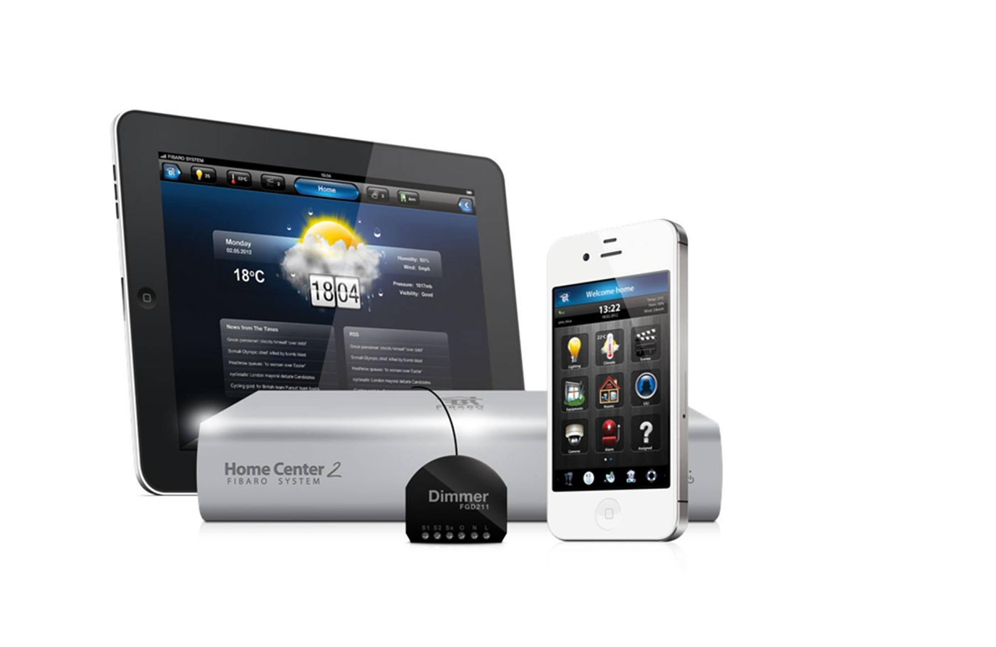 Electronica Home Theatre Quality Comfort Smart Wiring